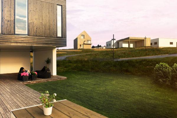 gug-alper-terrasse-gaiasalle