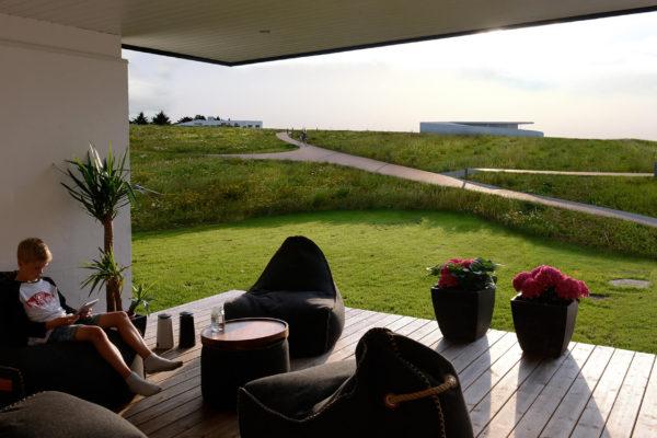 gug-alper-terrasse-kronosvej